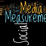 PHPR blog - CIPR Social Media Measurement