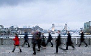 work-in-London-300x184