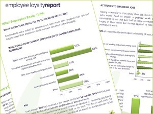 EmployeeRetentionSurvey