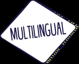 multilingual_graphic